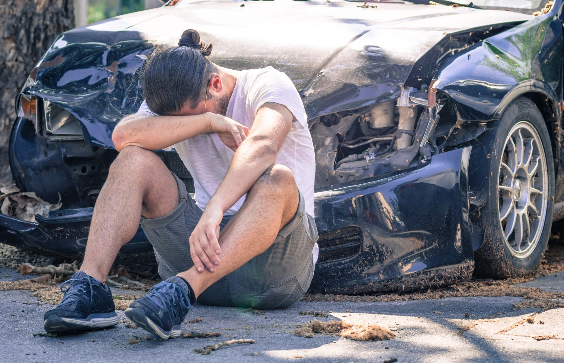 sad-car-accident-guy-e1445901572894